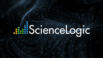 ScienceLogic PowerPacks • Pre-Built Integrations • ScienceLogic