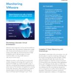 Monitoring VMware