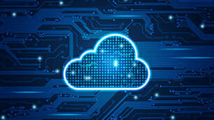 Deep Monitoring Visibility for IBM SoftLayer Cloud Services