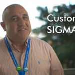 SIGMAnet: Extends and advances their services beyond traditional IT infrastructure