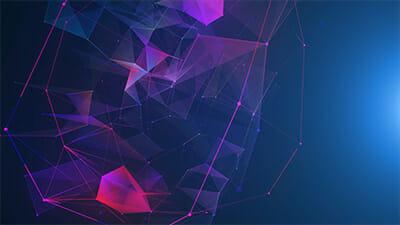 Digital Transformation: Hybrid IT Monitoring is Critical