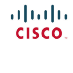 Best Practices for Monitoring Cisco Environments