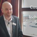 CAE Technology Services: Delivers a multi-tenant and flexible platform for improved monitoring service offerings