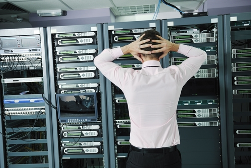 3 Tips for Better Disaster Recovery