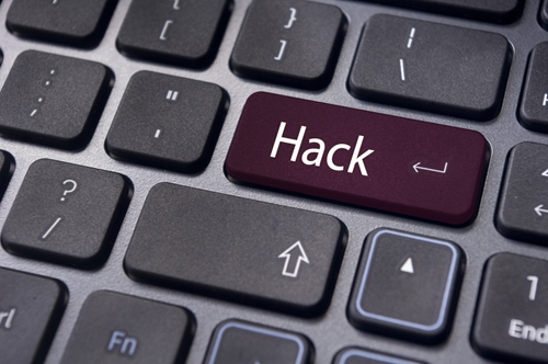 Preventing DDoS Attacks Starts with Network Monitoring