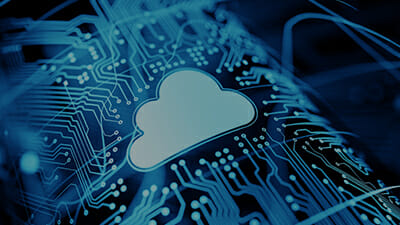 5 Things to Know About Network Monitoring in a Multi-Cloud World