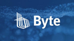 Byte Solves Virtual Desktop Infrastructure (VDI) Challenges with ScienceLogic