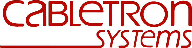 Cabletron Systems Device Classes