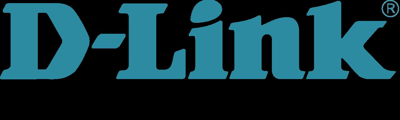 D-Link Device Classes