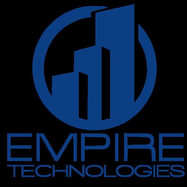 Empire Device Class