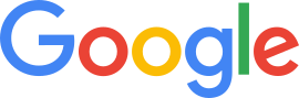 Google Notifications