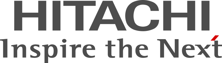Hitachi Data Systems: VSP