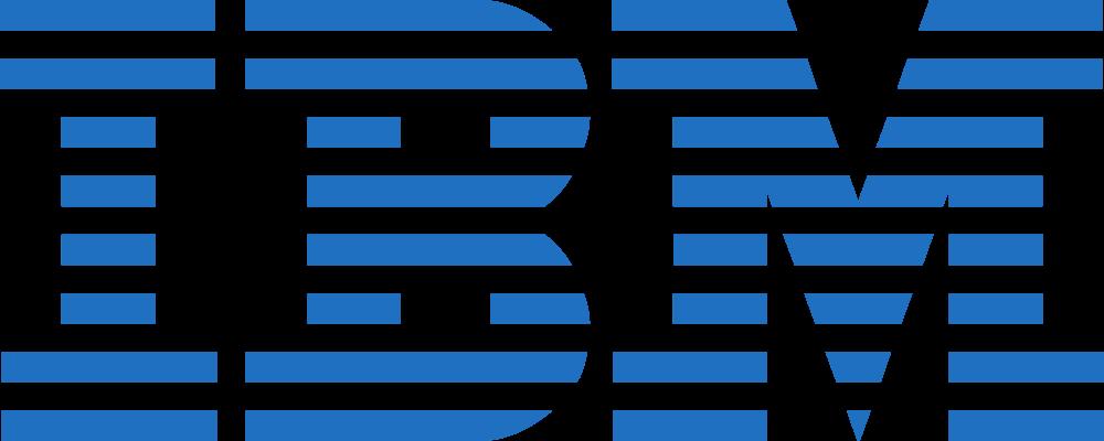 IBM AIX Agentless