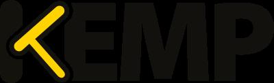 KEMP LoadMaster - PILOT