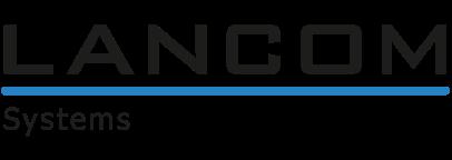 LANCOM System Device Classes