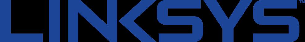 Linksys Device Classes