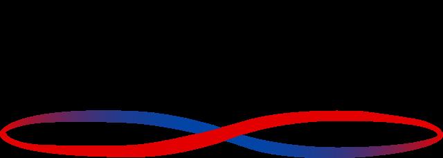 LogicVein Net LineDancer Notifications