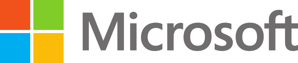 MG-SOFT: Windows Server