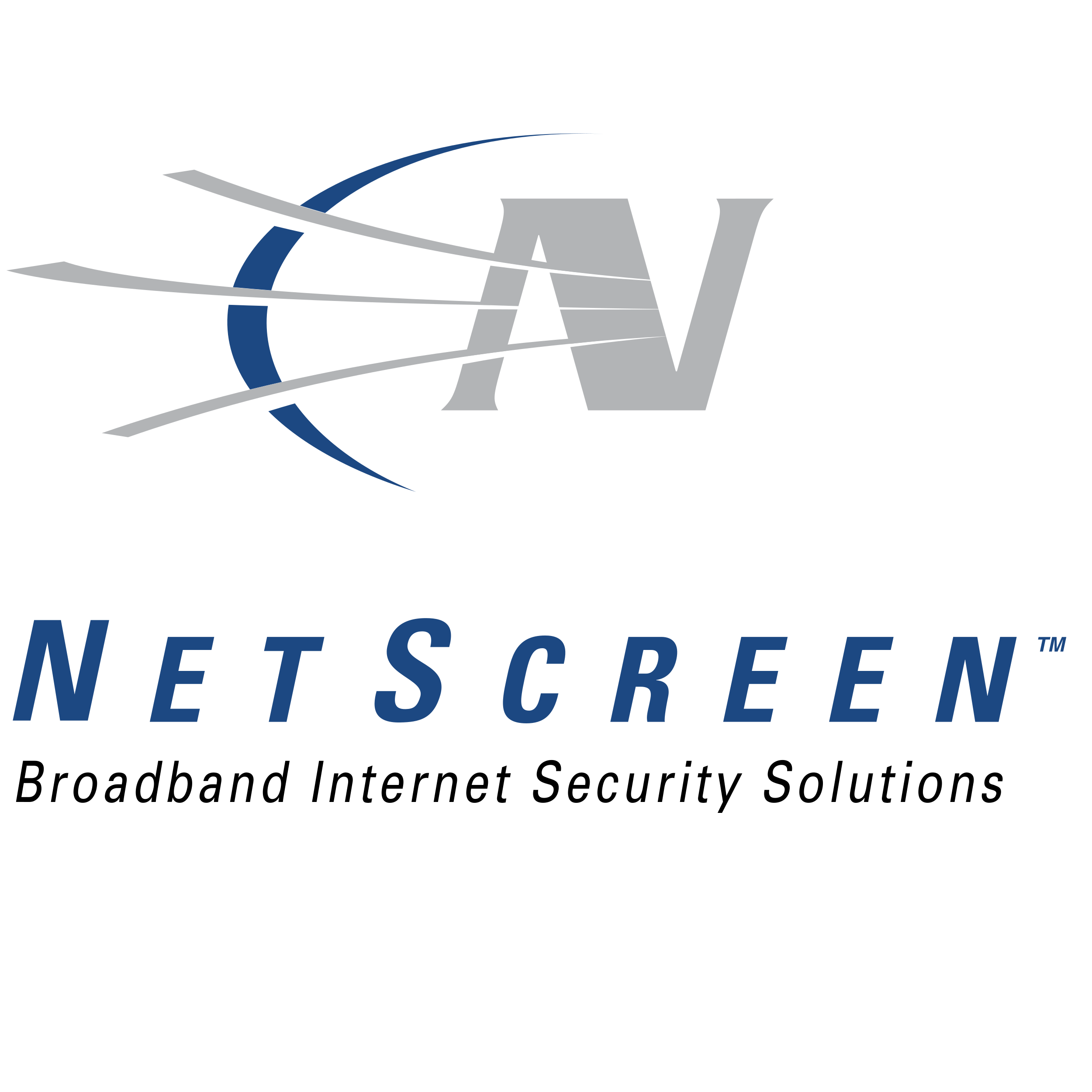 Netscreen Base Pack