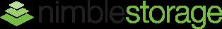 Nimble Storage (2.3)