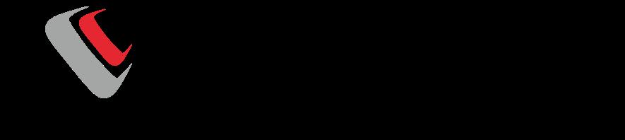 Opengear Console Management