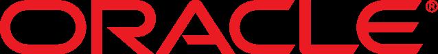 Oracle DB Performance