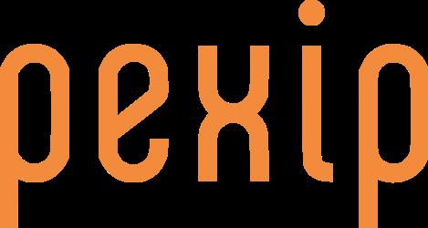 Pexip: Video MCU