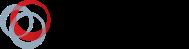 Polycom Endpoint