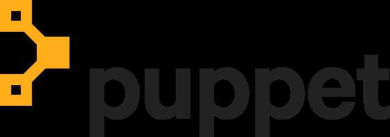 Puppet Enterprise 3.0 - PILOT