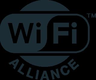 802.11 WiFi Monitoring