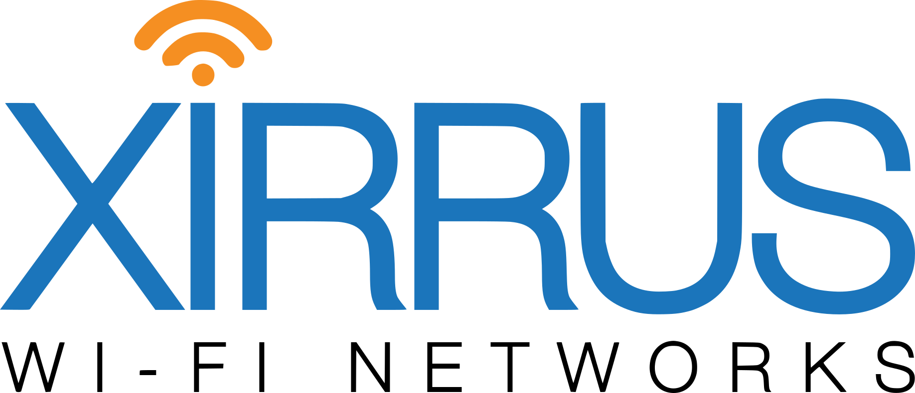 Xirrus Monitoring
