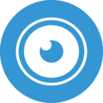 see data icon
