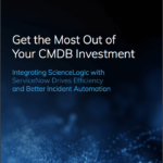 Auto-Populate Your CMDB With Relevant & Accurate Data