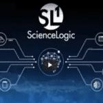 SL1 Customer Webinar
