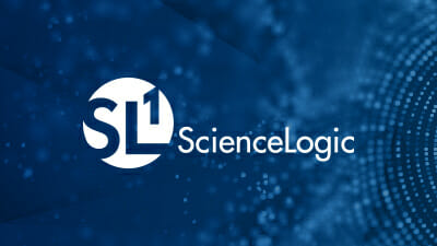 Building Application – Centric Managed Services with SL1