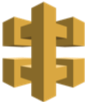 API Gateway icon