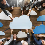5 Tips for Taming the Cloud Sprawl Monster