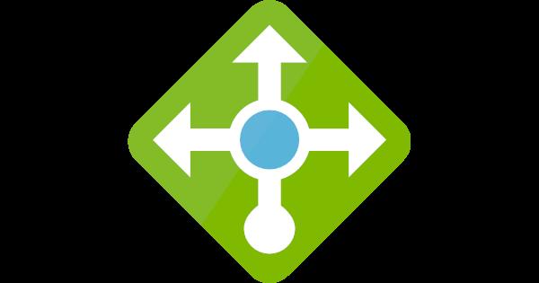 Microsoft Azure Monitoring • ScienceLogic