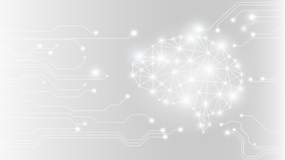 ScienceLogic Receives EMA Top 3 Award: AI/ML for IT Ops