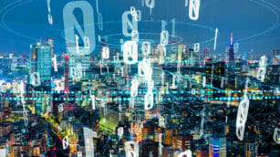 The Business Case for SDN: Part 3