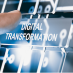 Upcoming Webinar: Transform IT Operations with Machine Learning - Apply Context.