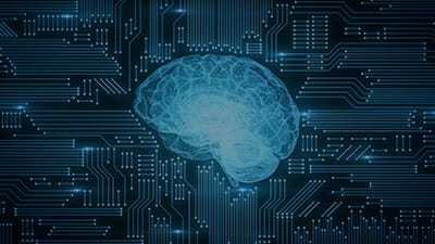 EMA Top 3 Decision Guide for AI/ML for Optimizing DevOps, IT Operations, and Business.