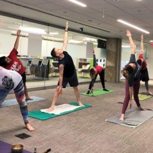 sl-yoga