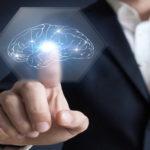 Gartner: Market Guide for AIOps Platforms