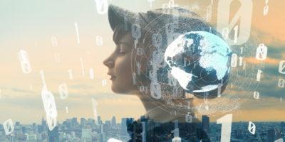 Upcoming Webinar: Virtual Summit Predict 2019