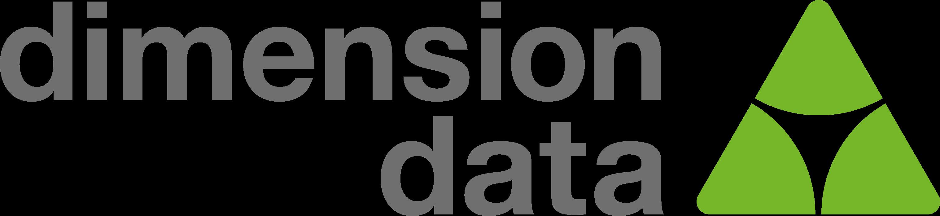 Cisco Performance Monitoring Solutions • ScienceLogic
