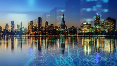 CiscoLive Melbourne Recap: Multi-Cloud/Private Cloud, SDDC and Automation Reign Supreme