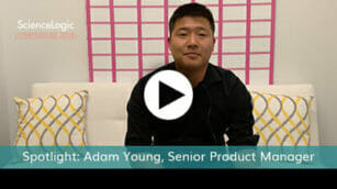 Meet Adam Young, Product Manager