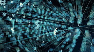 MSPs: Monetize the Cloud with ScienceLogic SL1