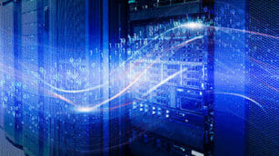 Monitoring and Managing Today's Software-Defined Data Center